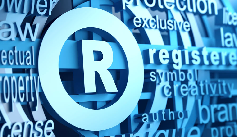 Denver Copyright And Trademark Attorneys Ibrand Trademark Services